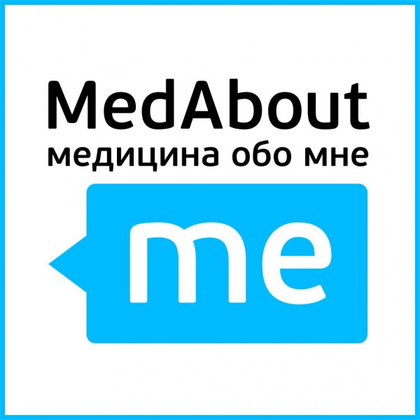 Medaboutme ищет Lead Product Designer'a