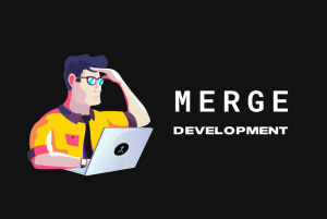 Merge Development ищет UX/UI-дизайнера
