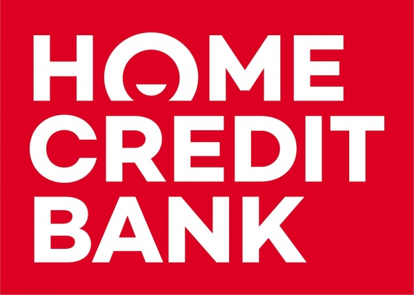 Home Credit Bank ищет дизайнера мобильных интерфейсов