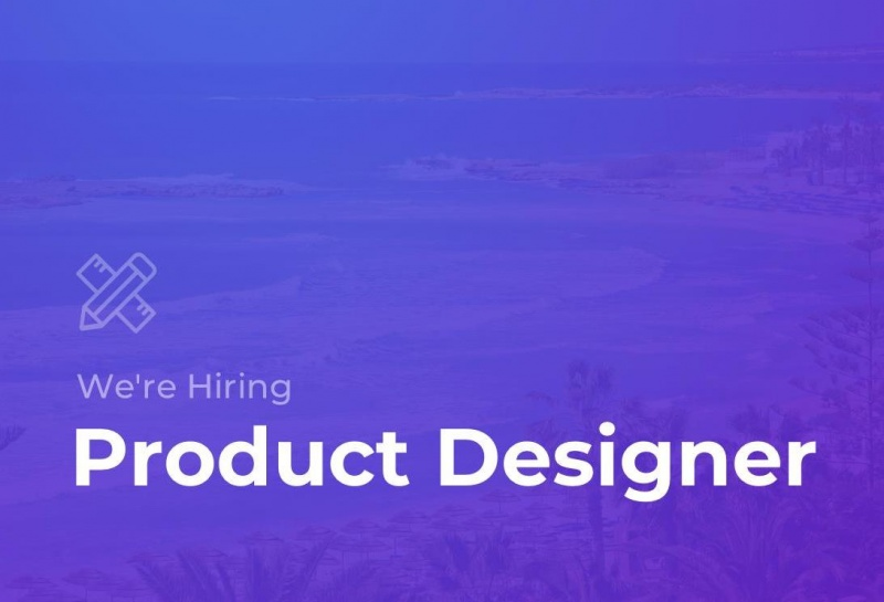 EO.Trade ищет Senior Product Designer на Кипр