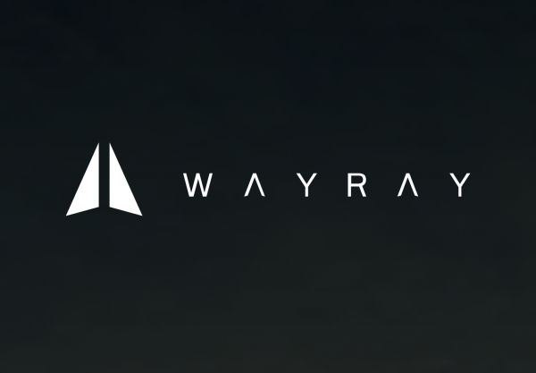 WayRay ищет Senior Web Designer